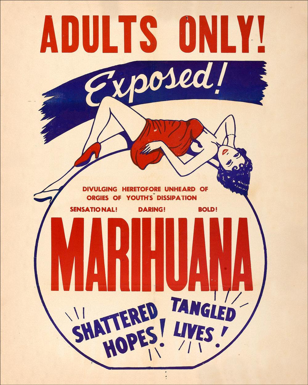 pm8_sd_dru_marijuana-exposed-poster_F.jpg