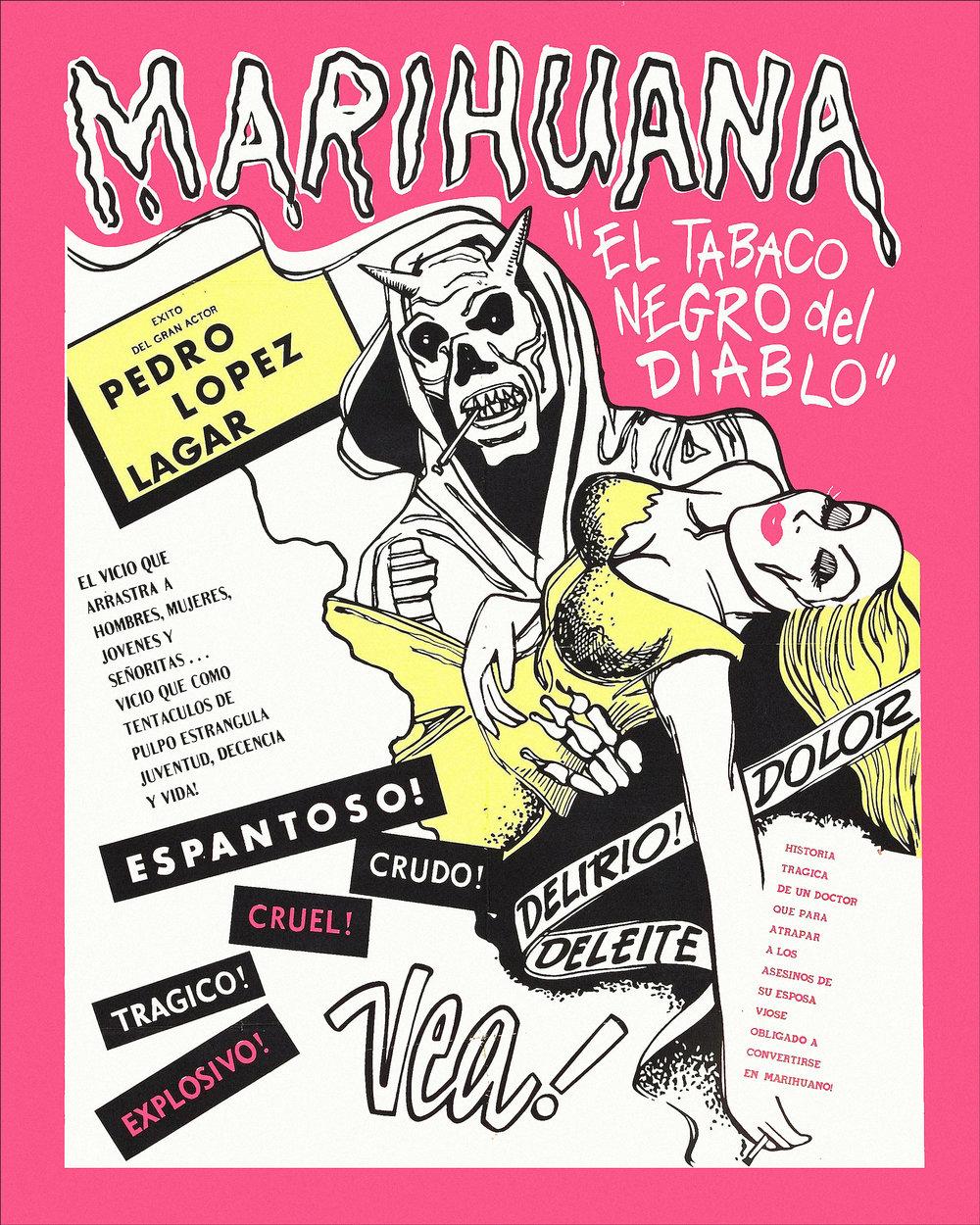 pm8_sd_dru_pink-marihuana-el-tabaco-negro-diablo-pedro.jpg