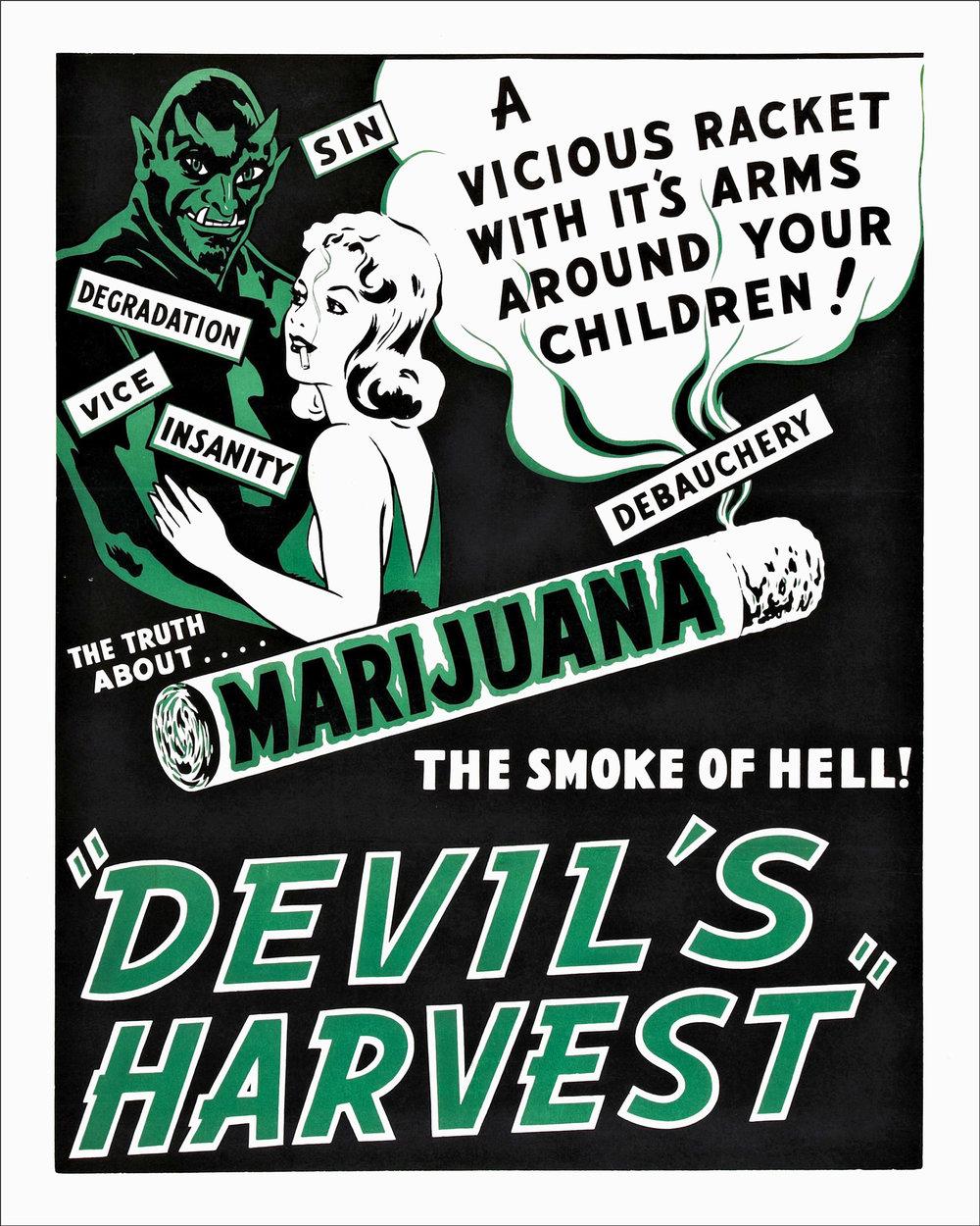 pm8_sd_dru_devils-harvest-marijuana-poster_F.jpg