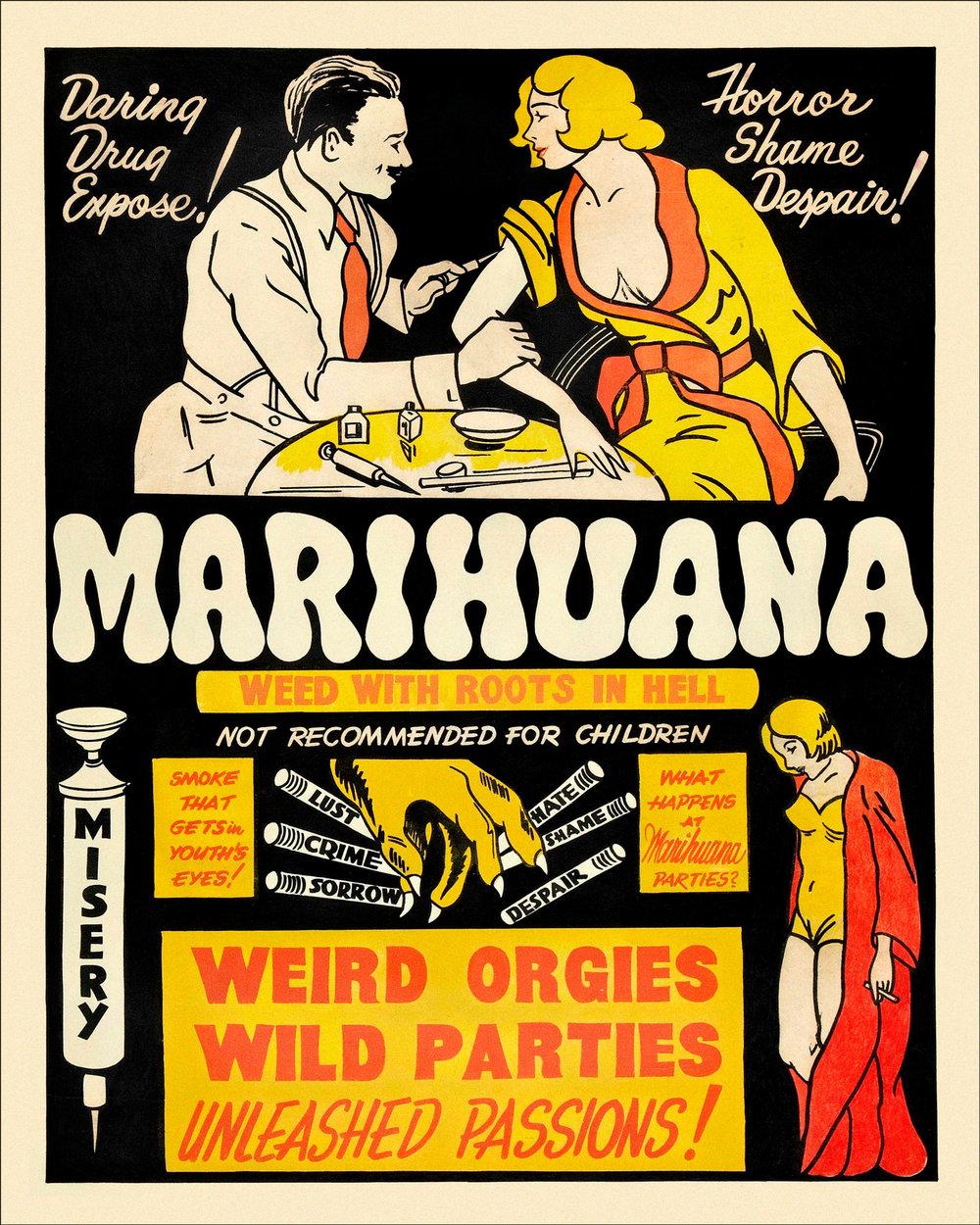 pm8_sd_dru_marijuana-horror-poster_F.jpg
