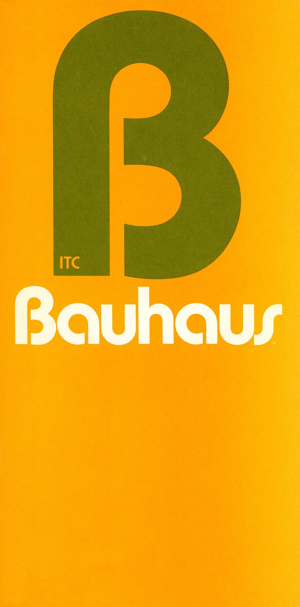 itc-bauhaus-cover.jpg