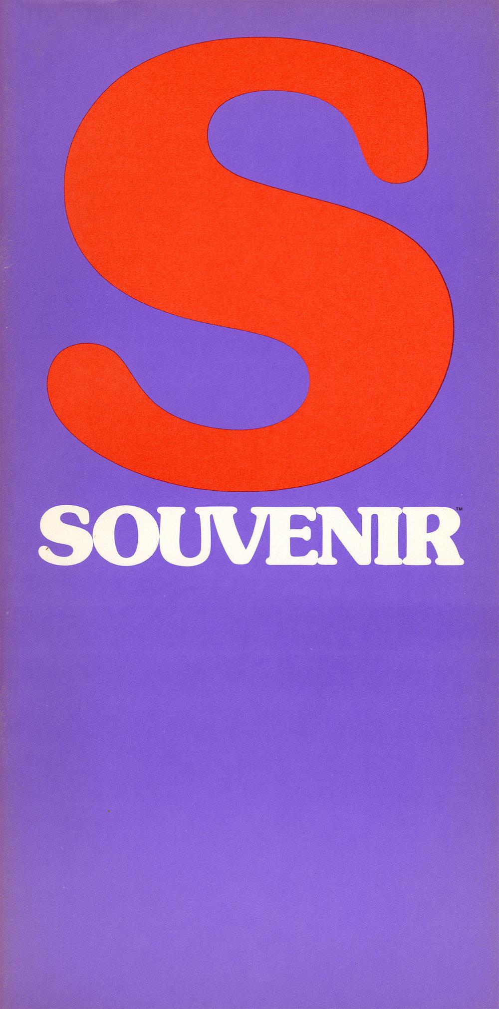 itc-souvenir-cover.jpg