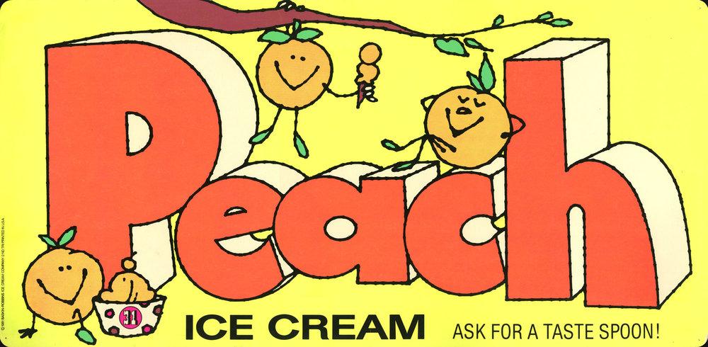 baskin-robbins-peach.jpg