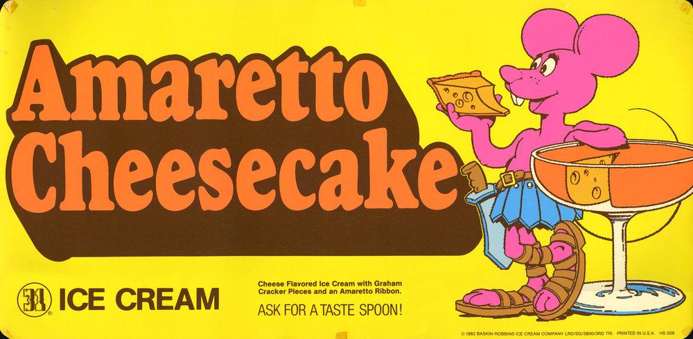 baskin-robbins-ameretto-cheesecake.jpg