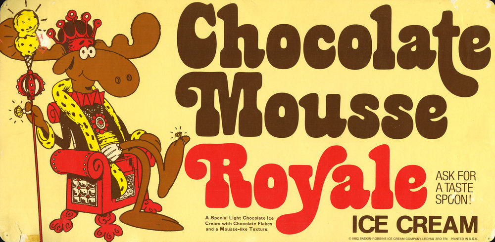 baskin-robbins-chocolate-mousse-royale.jpg