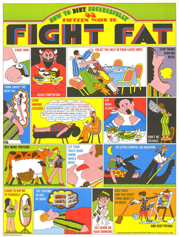 fight-fat-poster.jpg