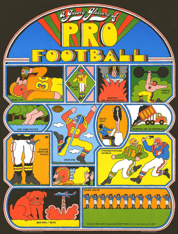 pro-football-poster.jpg