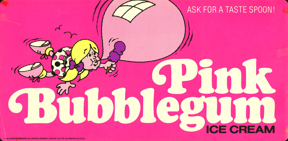 baskin-robbins-pink-bubblegum.jpg