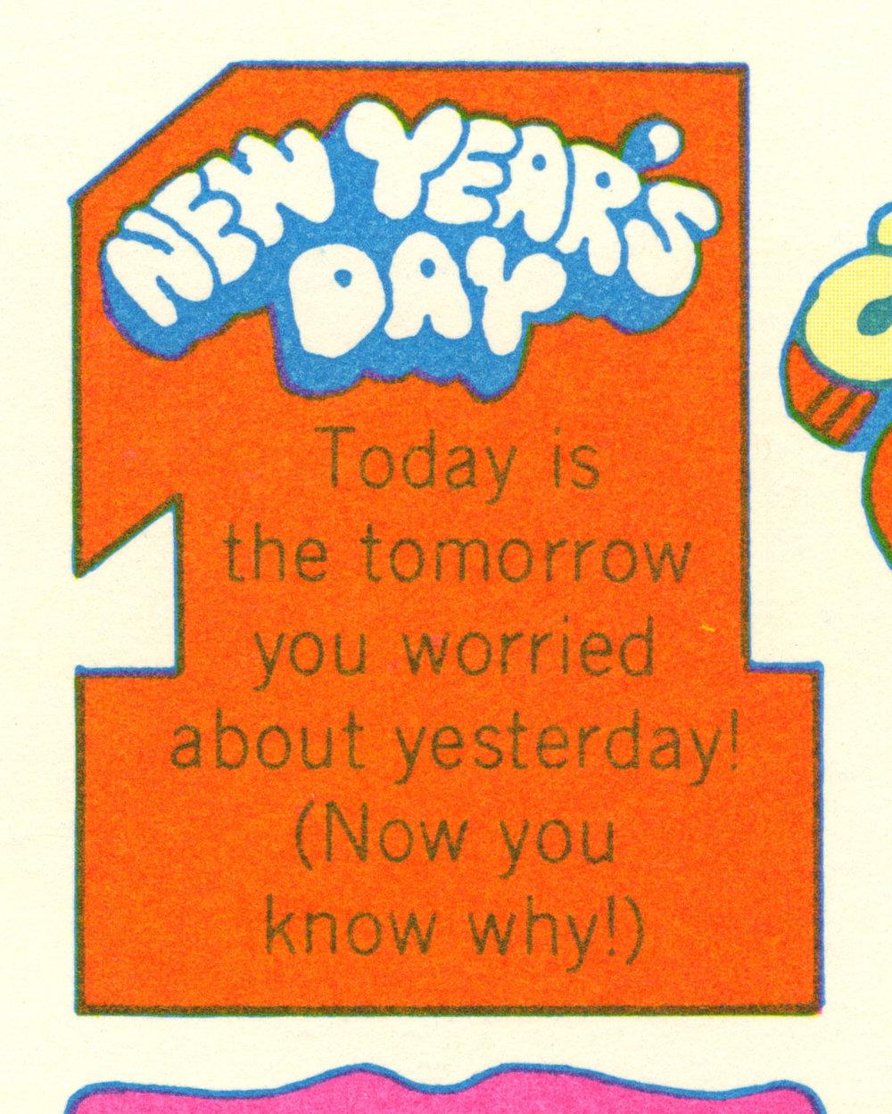 new-years-day-detail.jpg