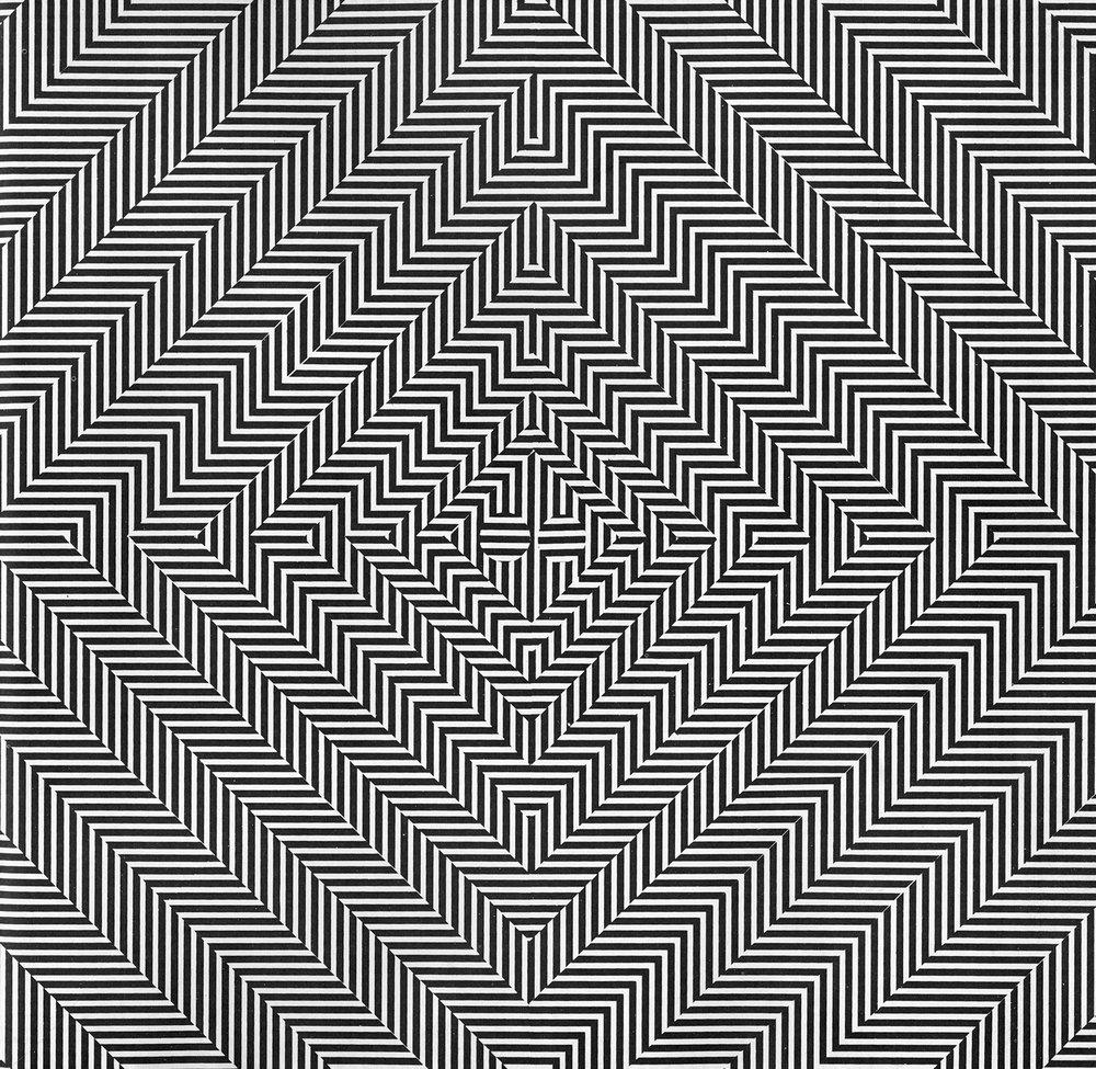 Wizrd-of-Op_d.jpg
