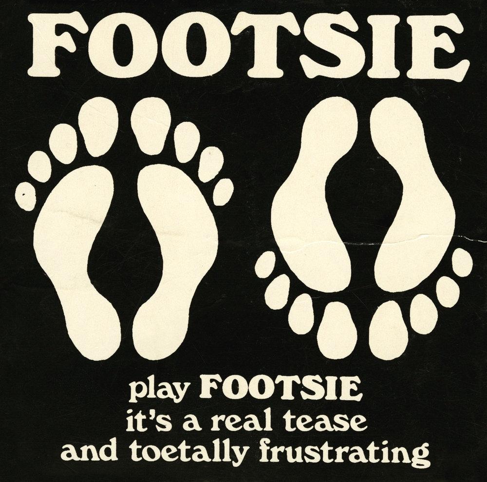 footsie-box.jpg