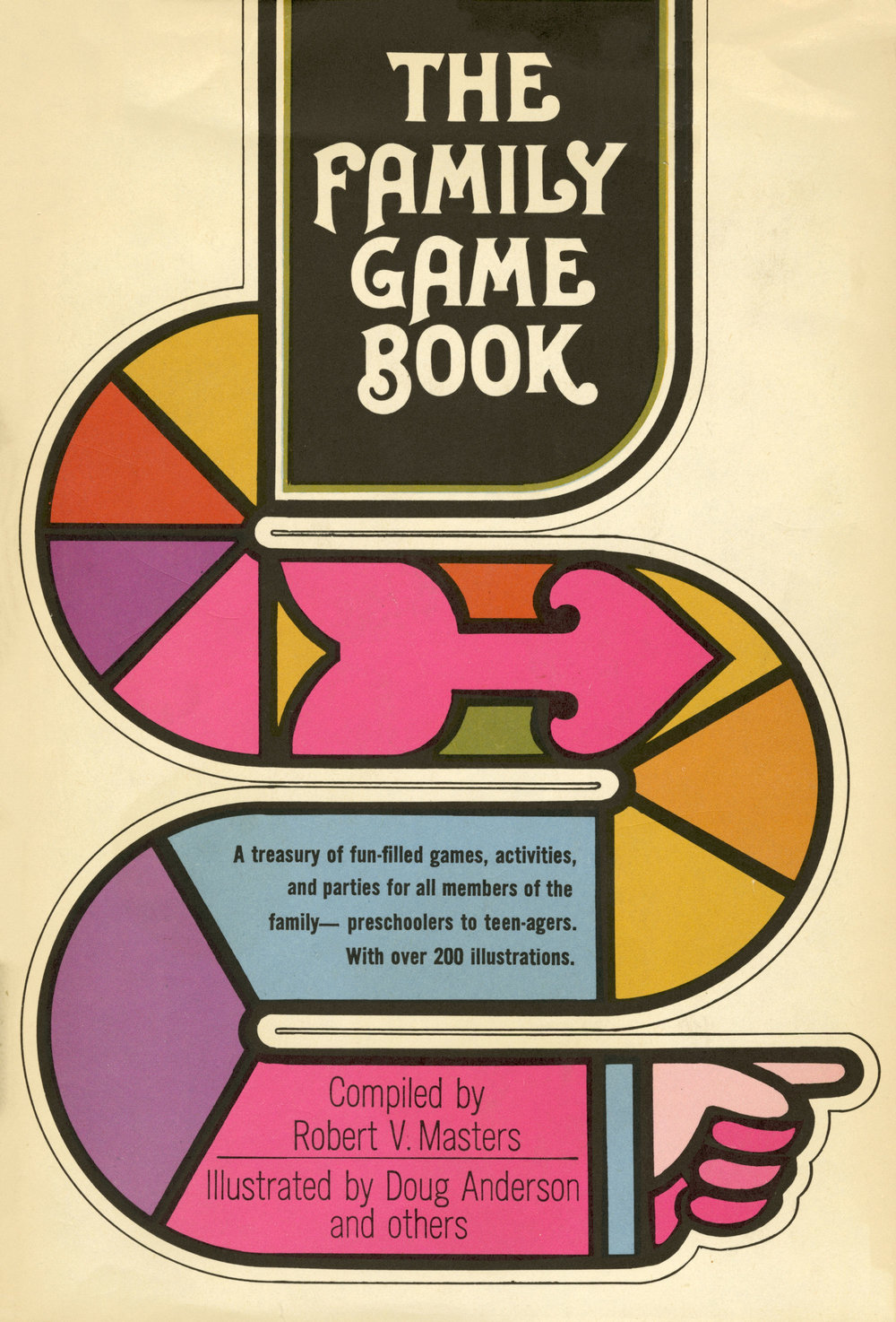 family-game-book-cover.jpg