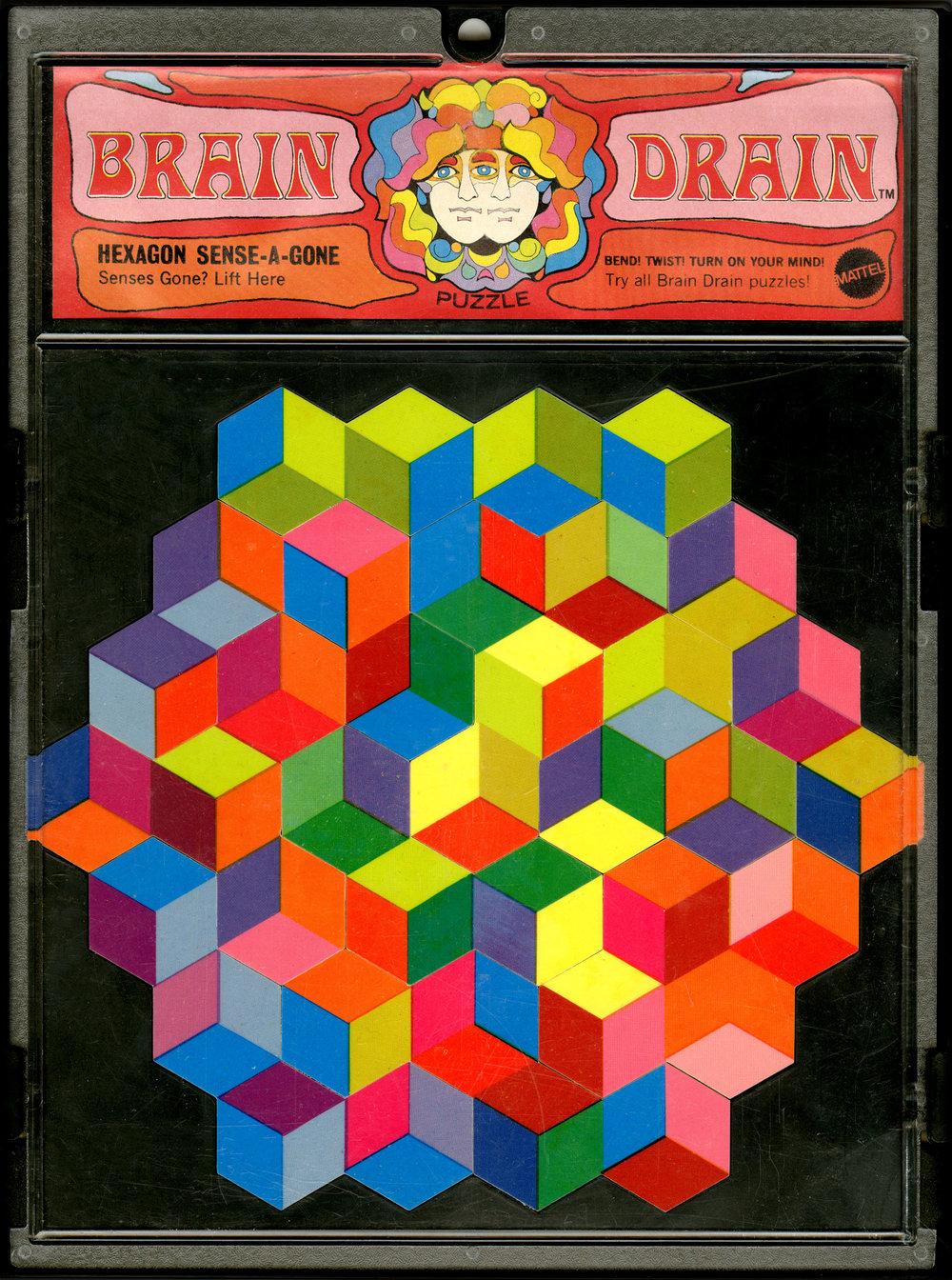 brain-drain-2.jpg