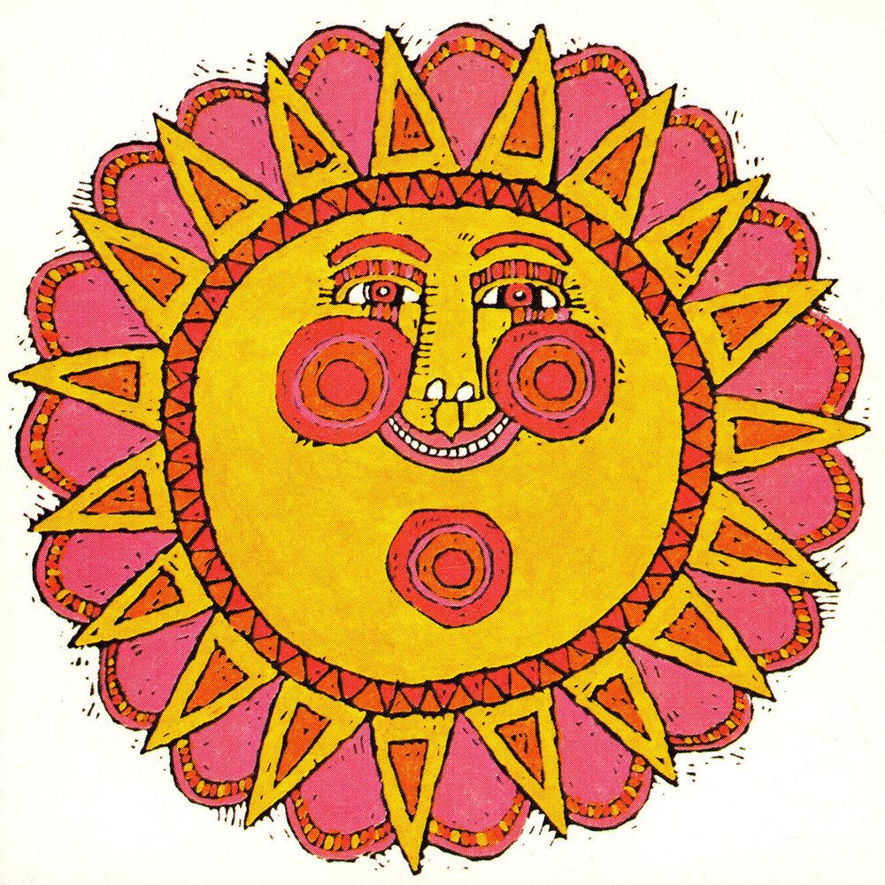 dick-seeger-suns-11.jpg