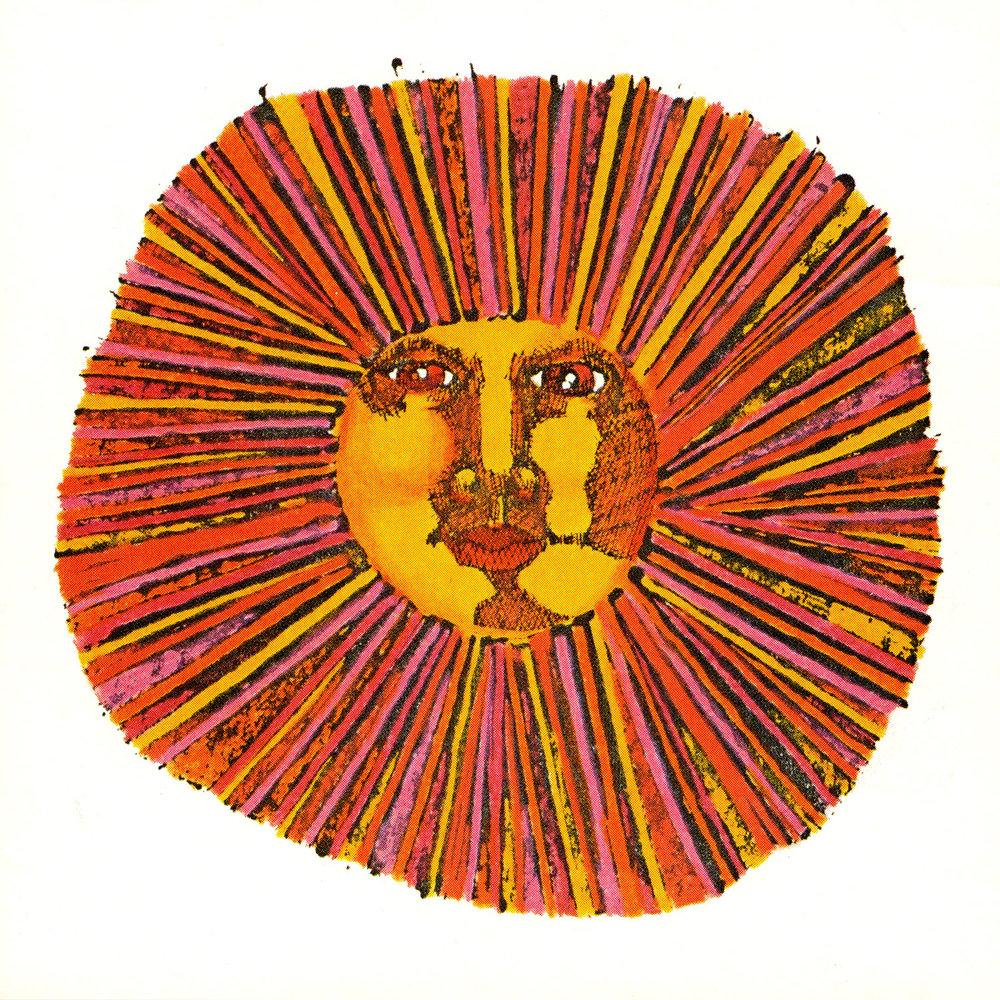 dick-seeger-suns-8.jpg