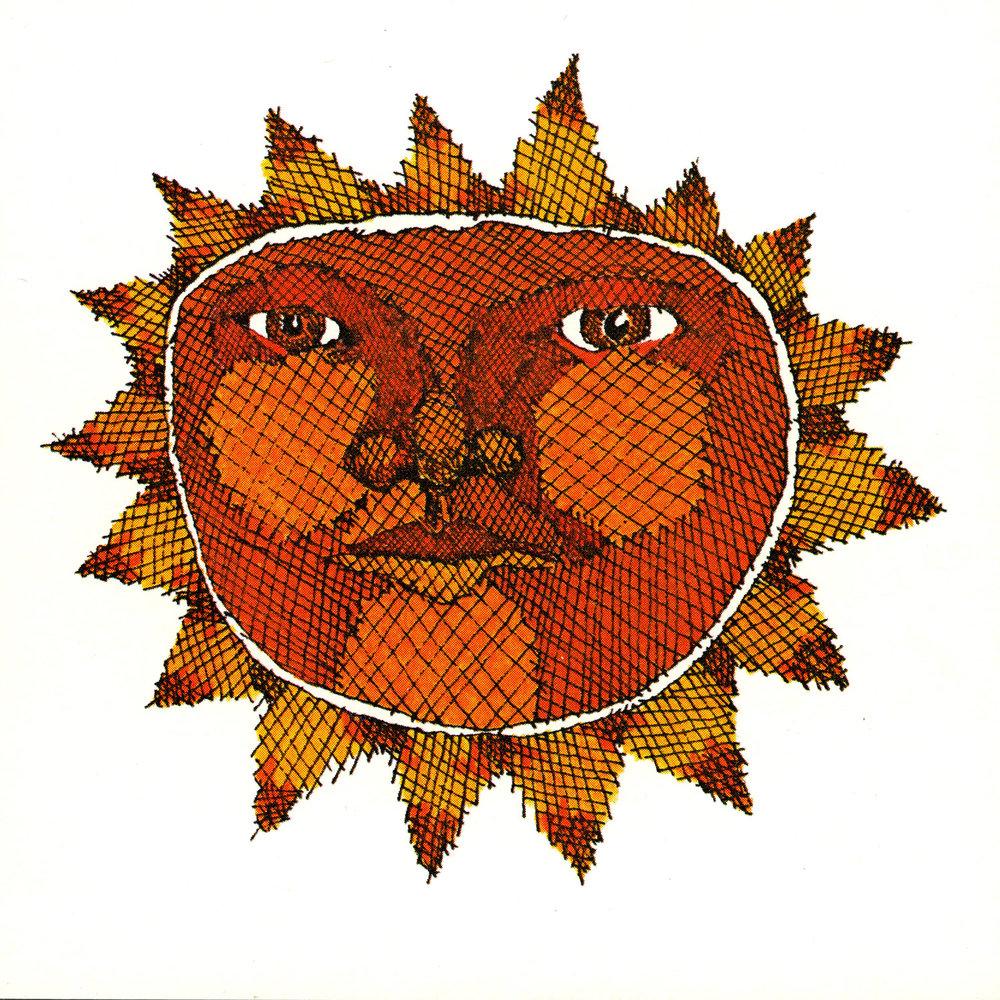 dick-seeger-suns-7.jpg