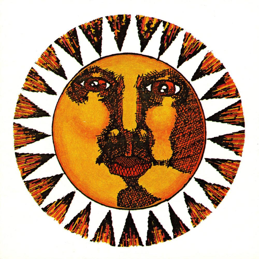 dick-seeger-suns-4.jpg