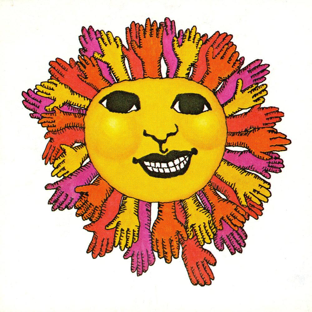 dick-seeger-suns-2.jpg