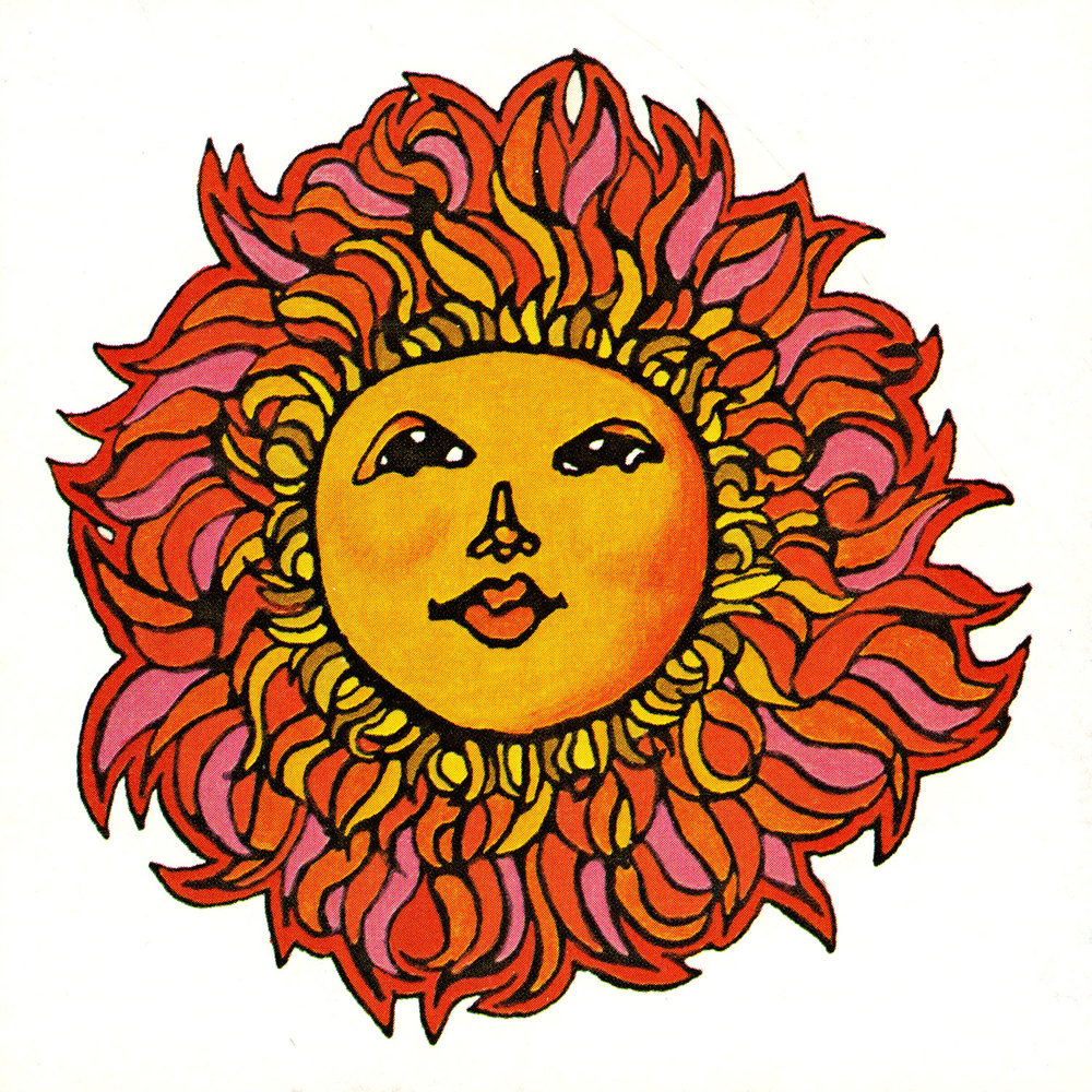 dick-seeger-suns-1.jpg