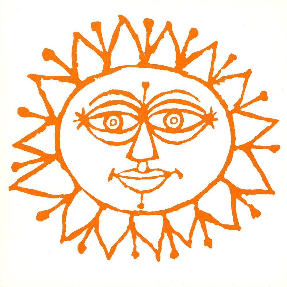dick-seeger-suns-16.jpg