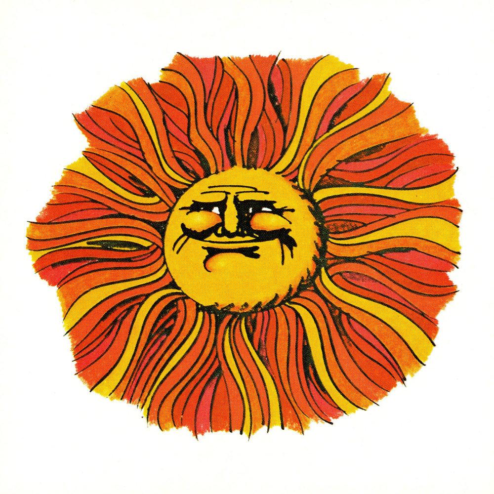 dick-seeger-suns-17.jpg