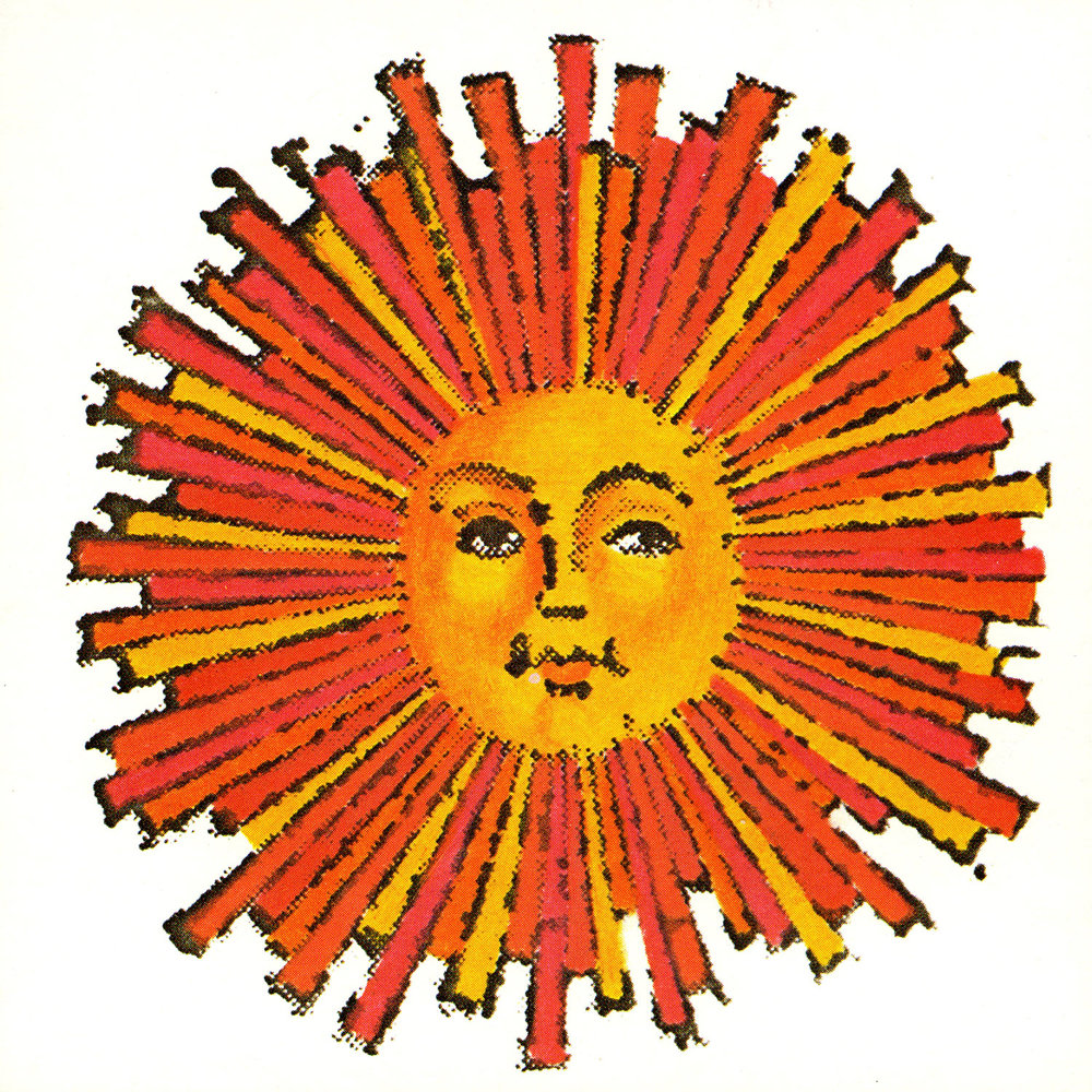 dick-seeger-suns-15.jpg
