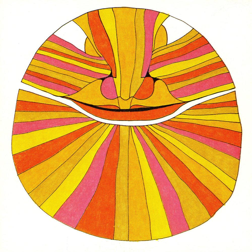 dick-seeger-suns-14.jpg