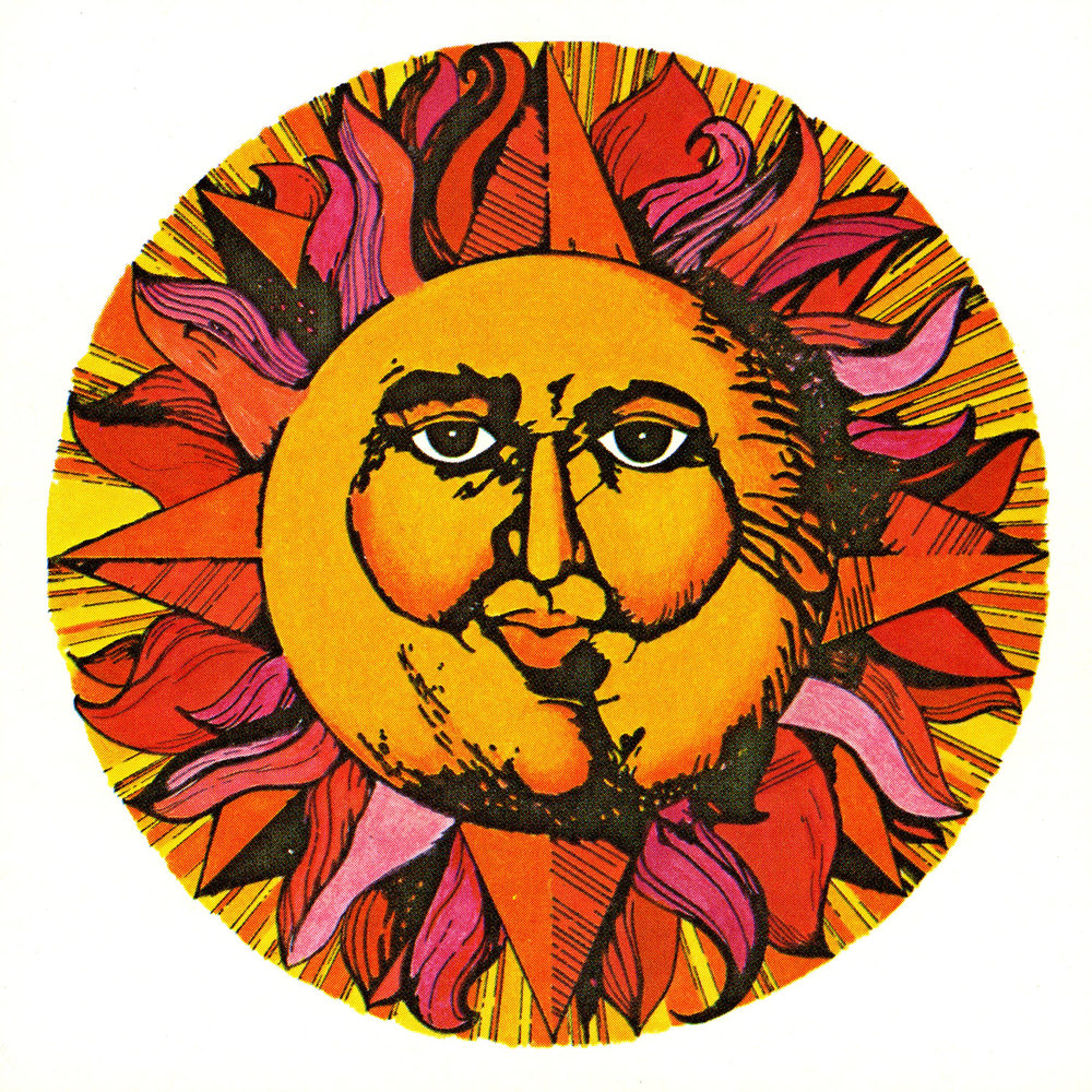 dick-seeger-suns-13.jpg