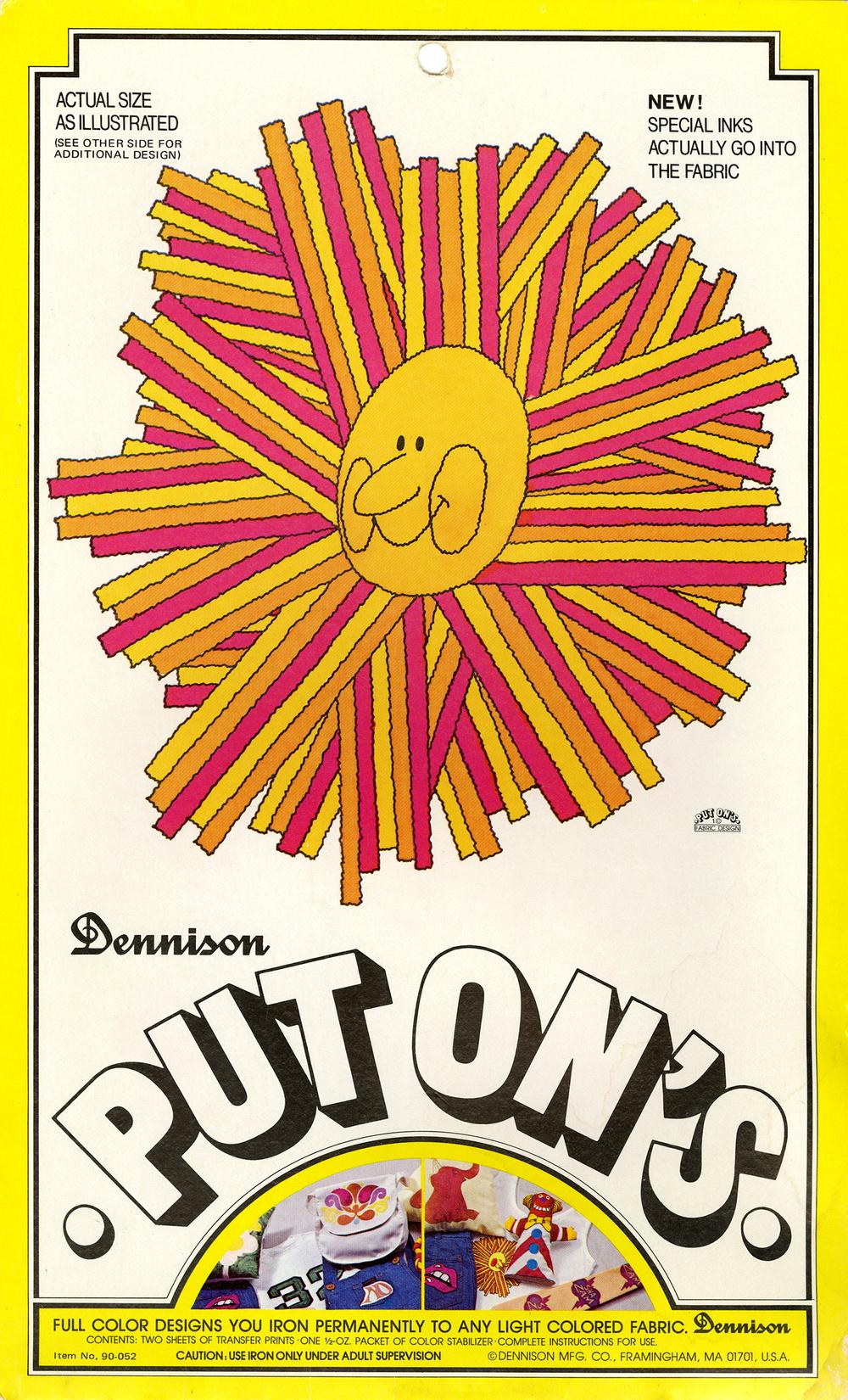 dennison-put-ons_7.png