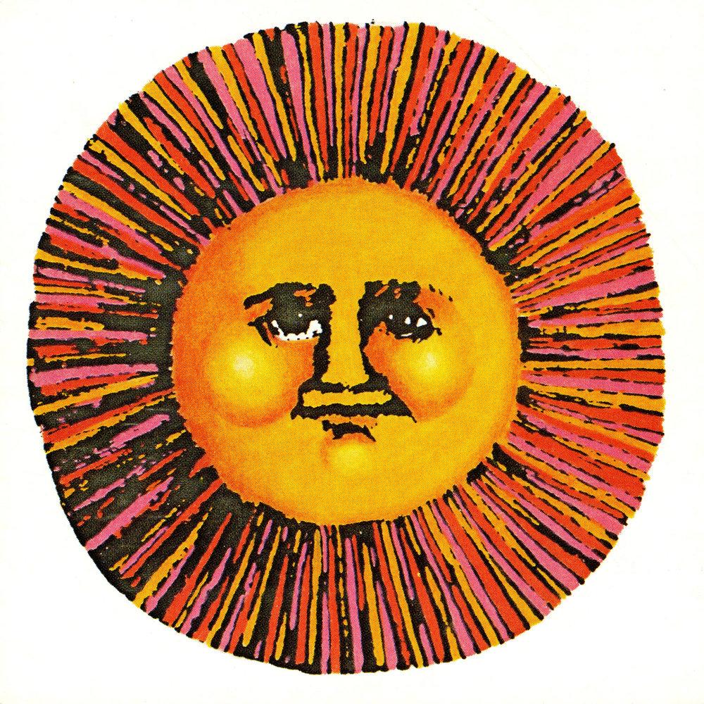 dick-seeger-suns-12.jpg