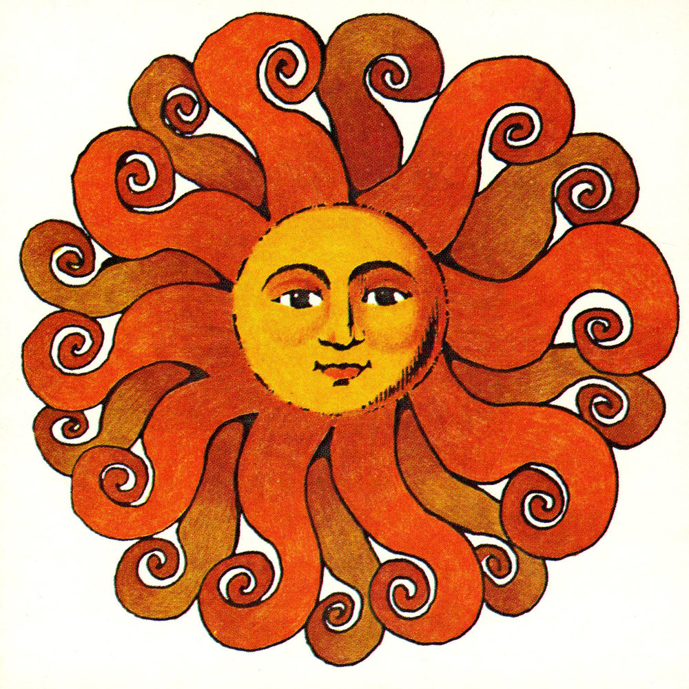 dick-seeger-suns-10.jpg