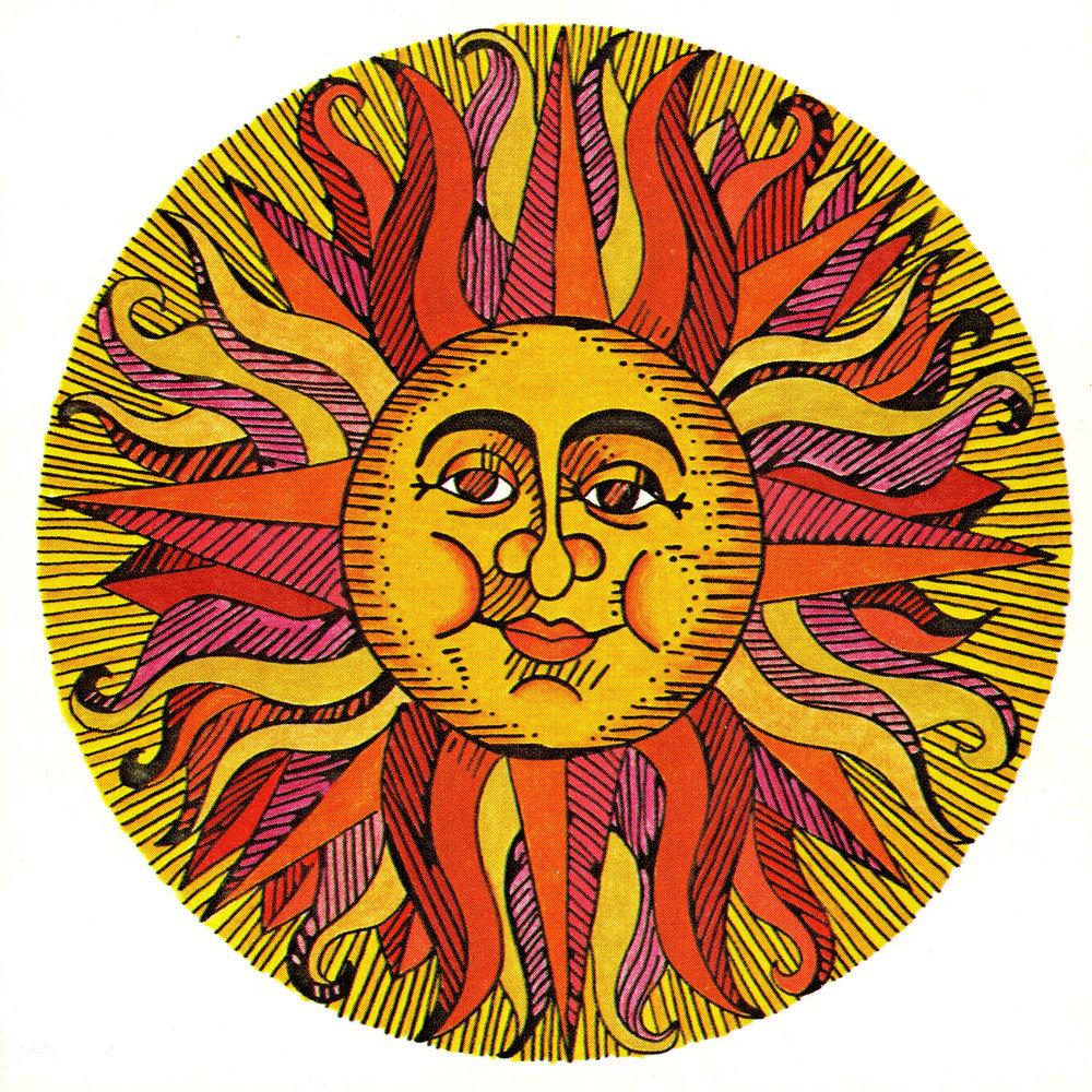 dick-seeger-suns-3.jpg