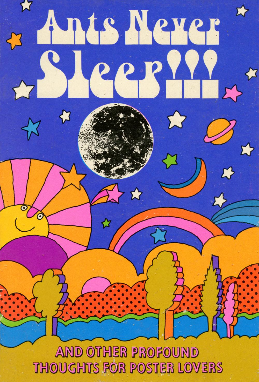 ants-never-sleep-cover_38206169231_o.png