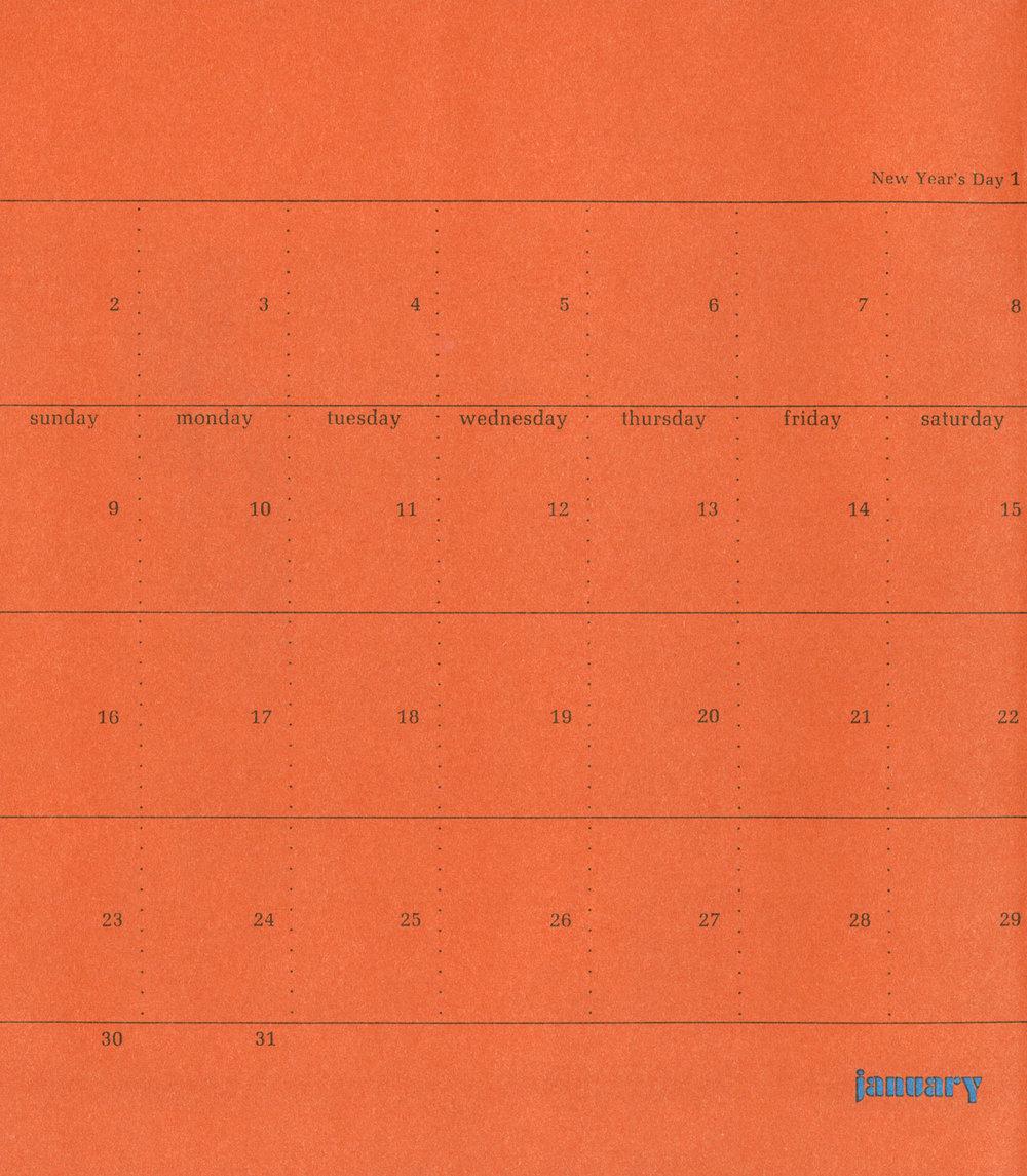 casual-corner-calendar-left-2.jpg