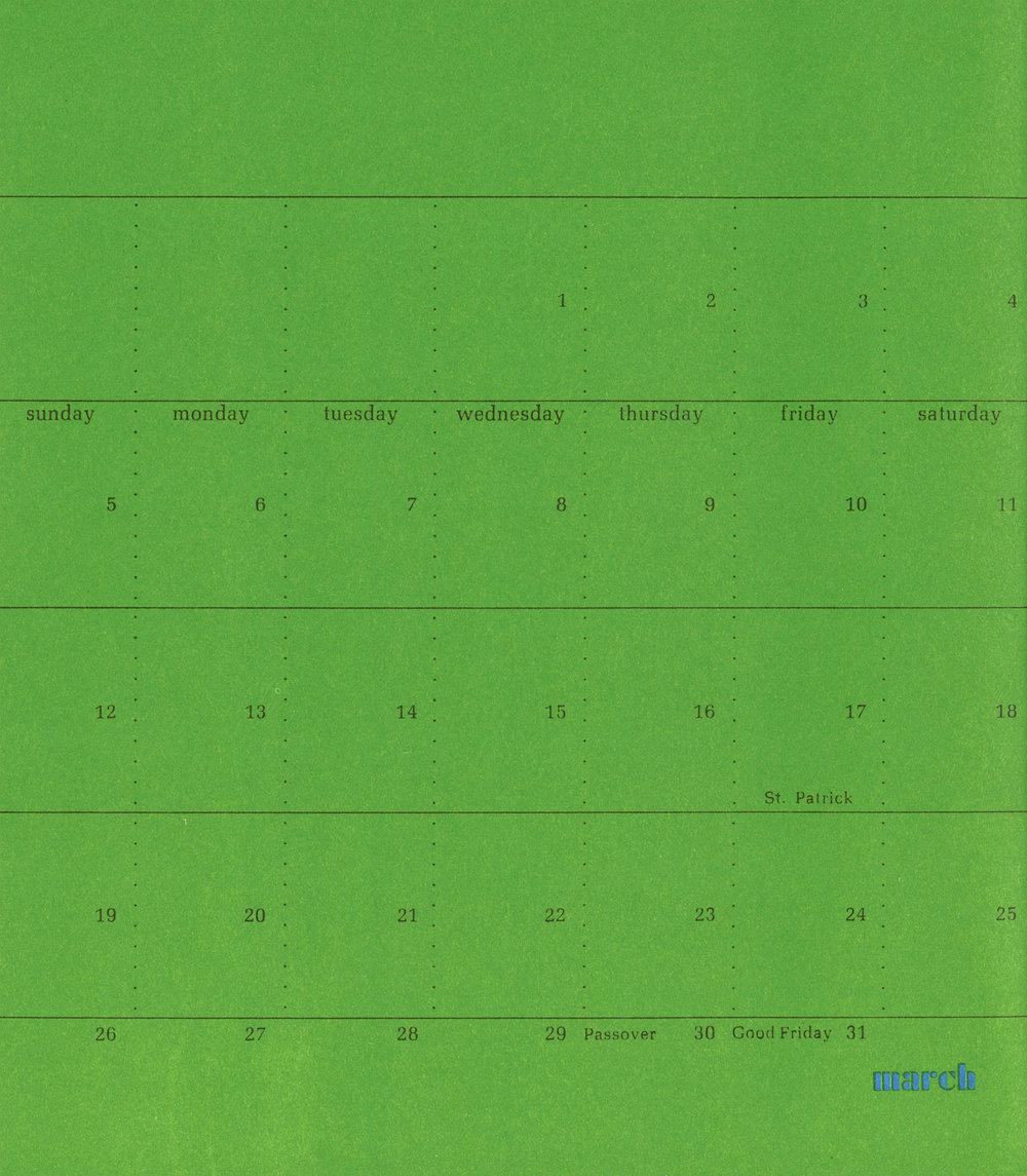 casual-corner-calendar-left-4.jpg
