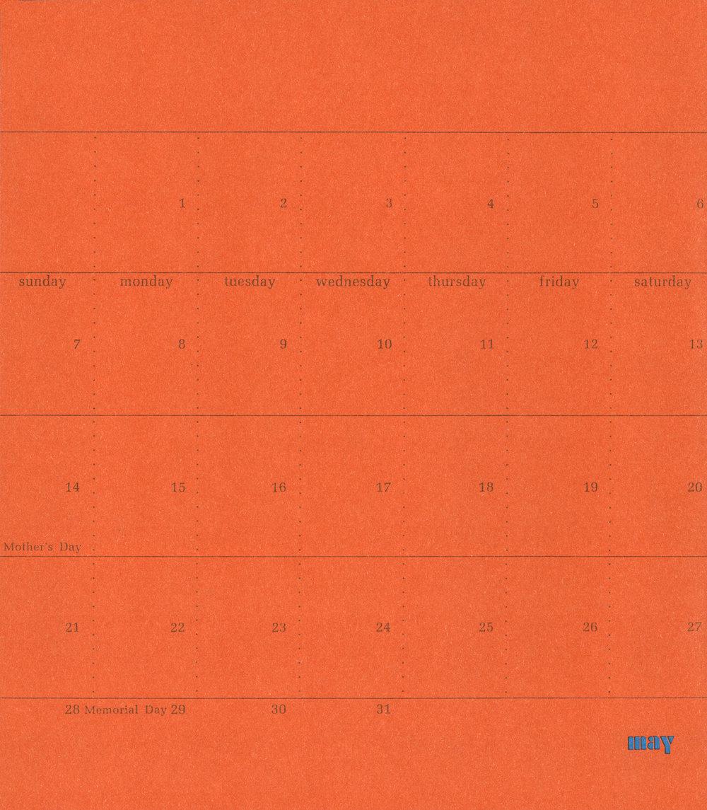 casual-corner-calendar-left-6.jpg