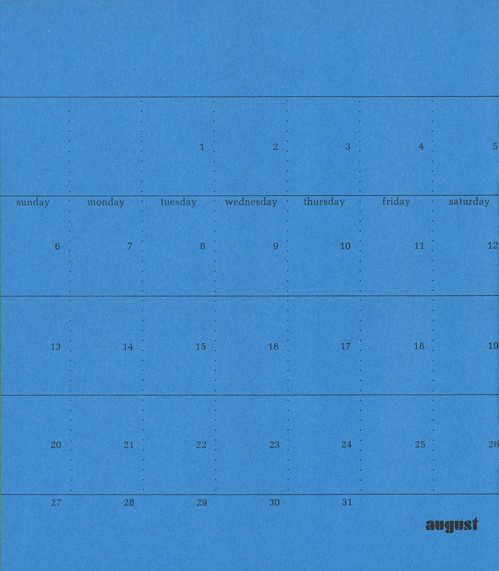 casual-corner-calendar-left-9.jpg