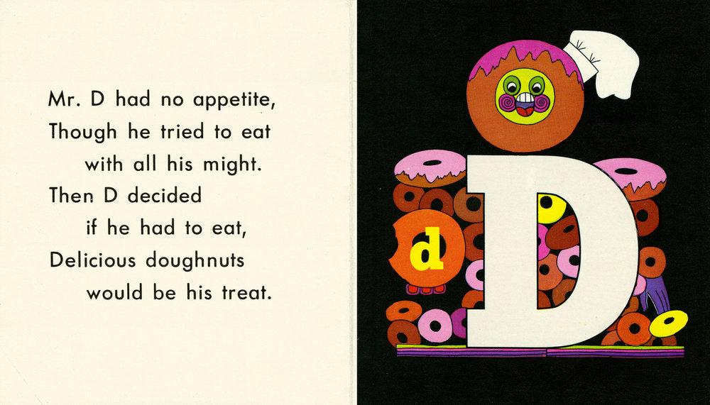 alphabet-people-d.jpg