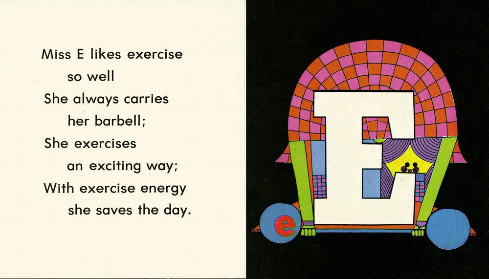alphabet-people-e.jpg