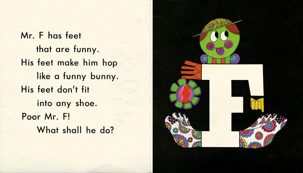 alphabet-people-f.jpg
