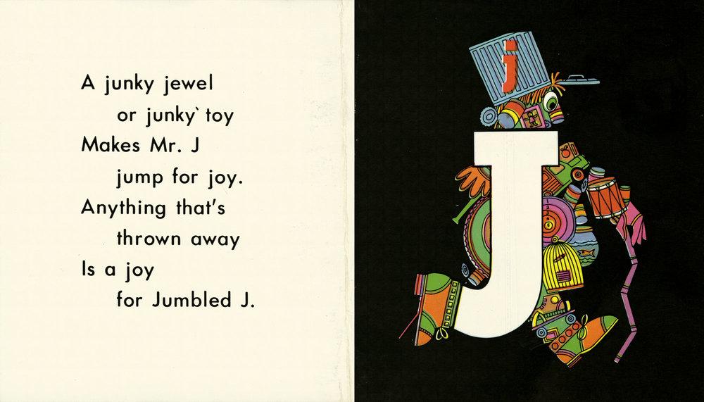 letter-people-j.jpg