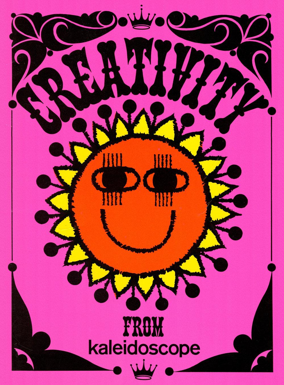 hallmark-creativity-cover.jpg