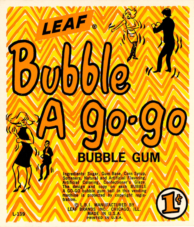 bubble-a-go-go_36936917093_o.png