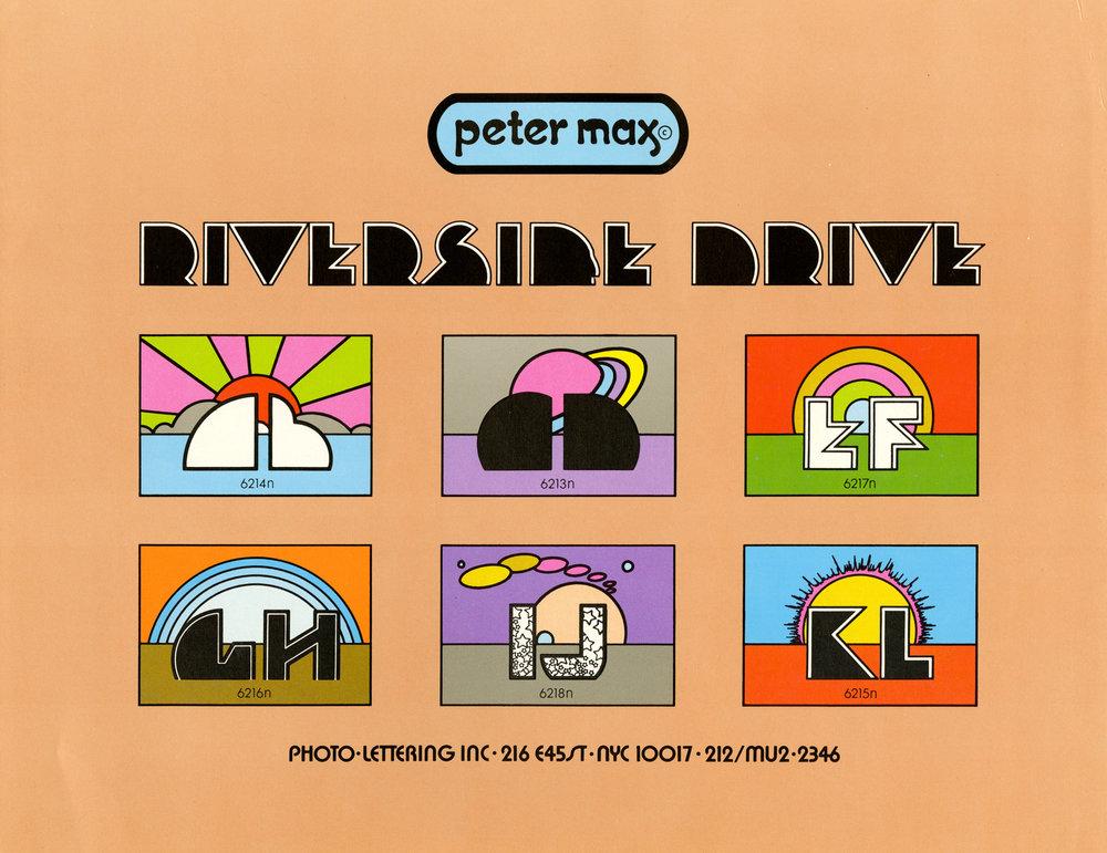 riverside-drive-2.jpg