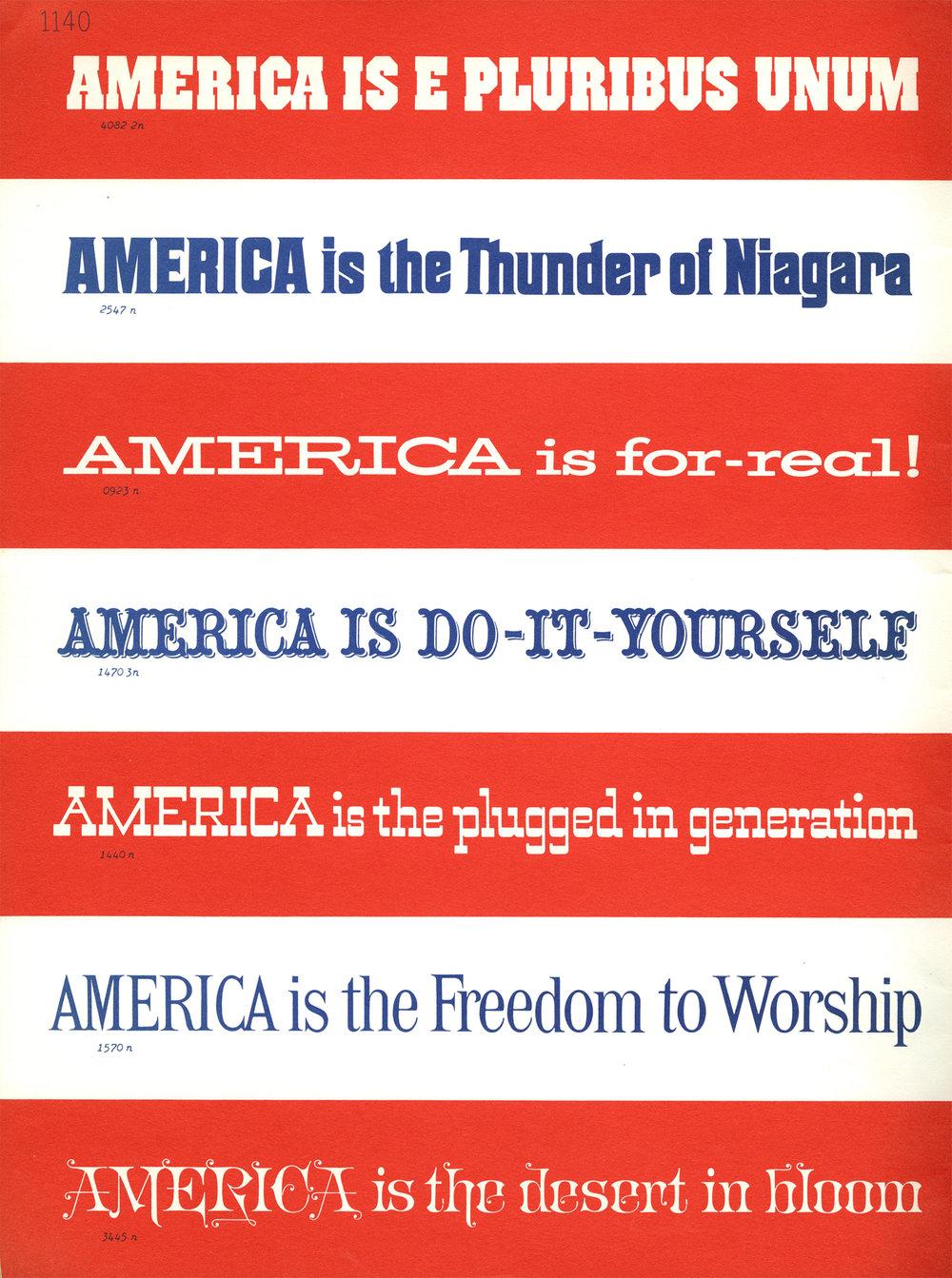 Americana-1.jpg