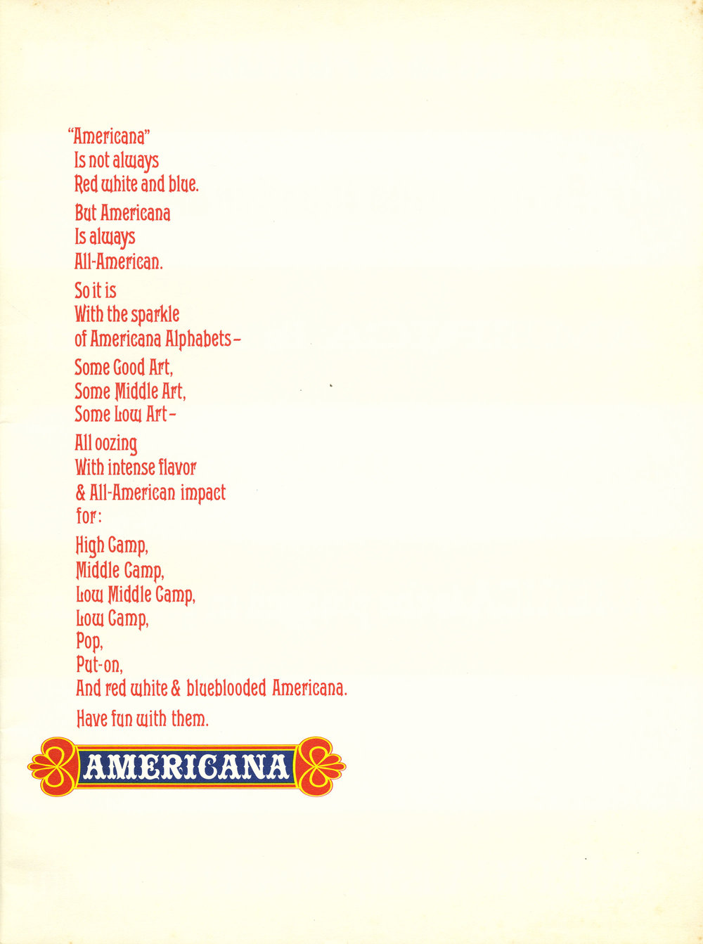 Americana-b.jpg