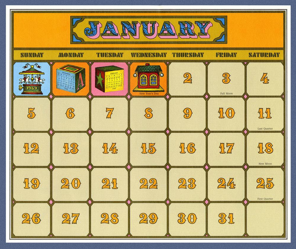shell_calendar-jan2.jpg