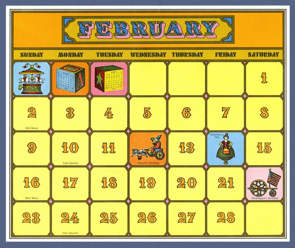 shell_calendar-feb2.jpg