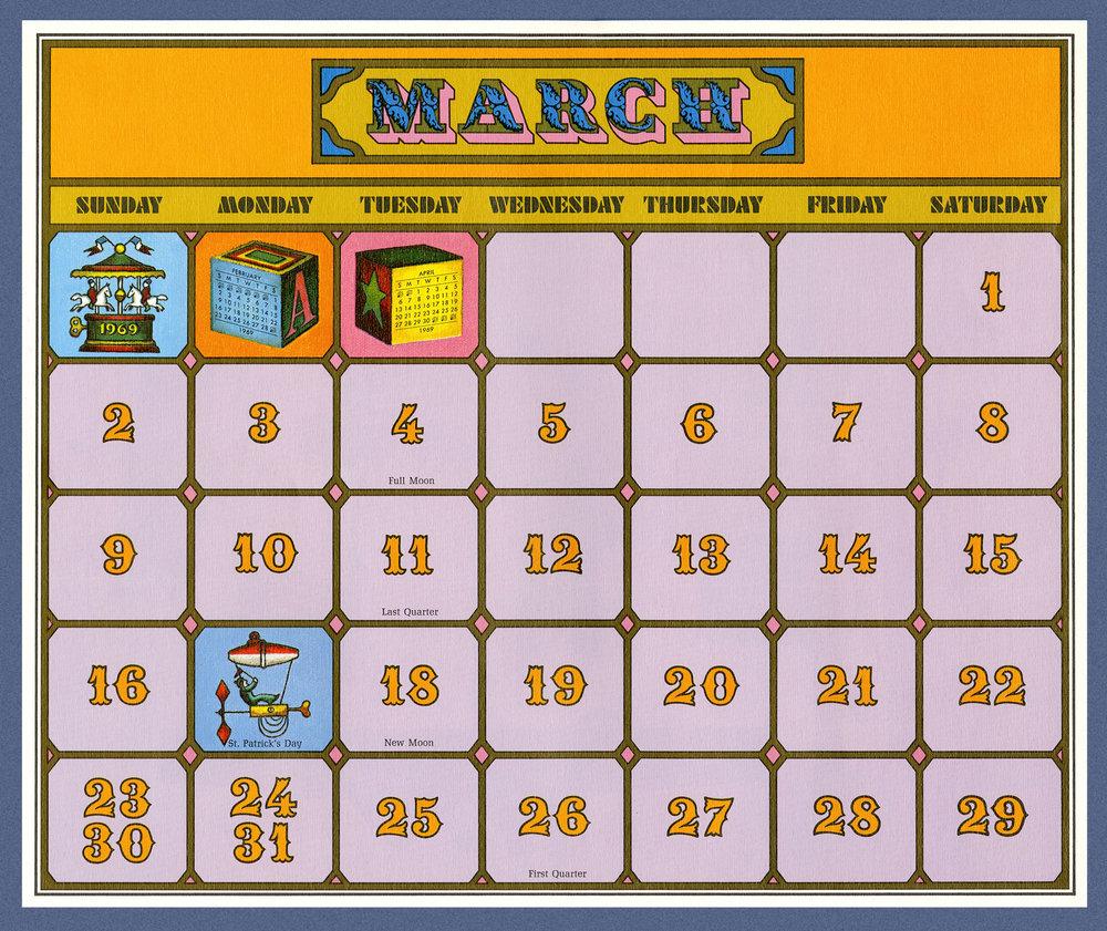shell_calendar-mar2.jpg