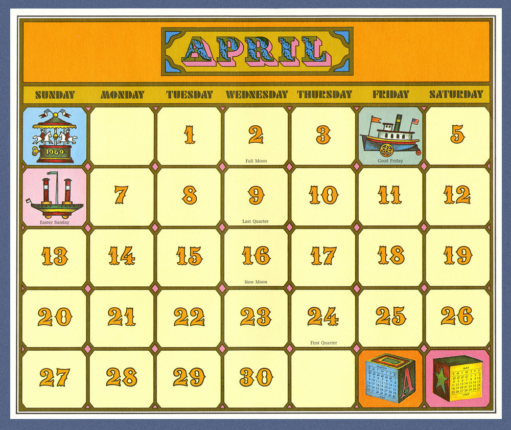 shell_calendar-april2.jpg